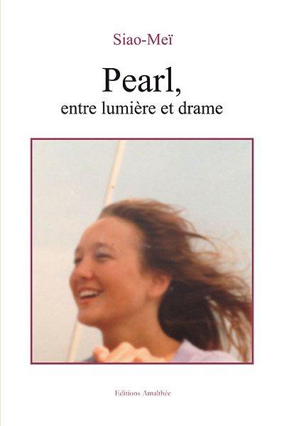 Pearl entre Lumière et Drame
