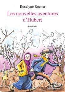 Les nouvelles aventures d'Hubert