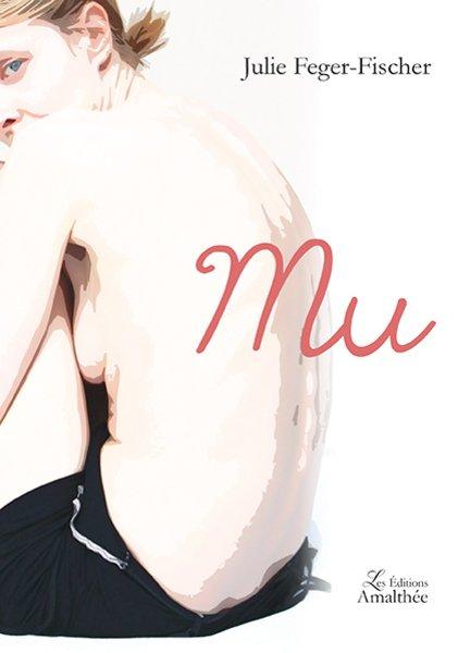 01/10/17 – Mu de Julie Feger-Fischer