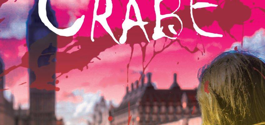 25/10/2017 – La Faute du crabe par Alain Andreu