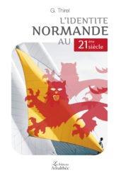 L'identité Normande au 21e siècle