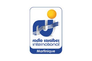 98-7-fm-martinique-1392150556746374065-300x200