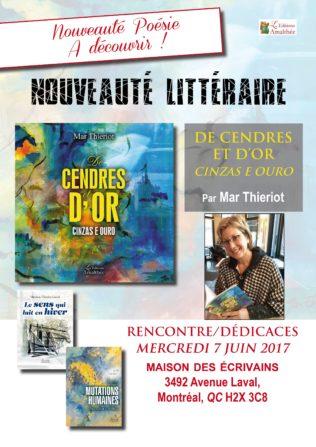 Affiche UNEQ 07-06-2017