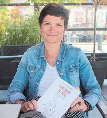 Céline Lefevre-Mille