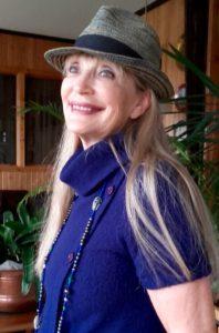 Christiane Gagnon