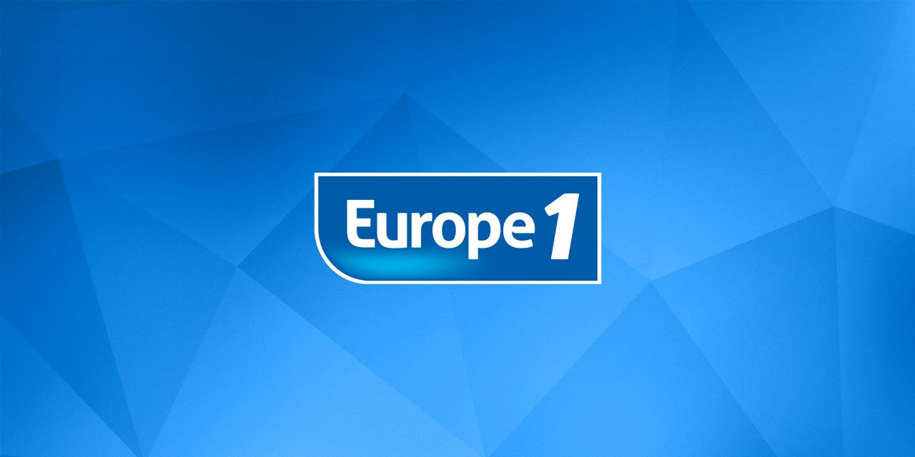 europe-1-sport-le-multiplex-ligue-2