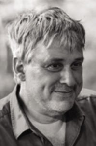 Bruno Le Guen