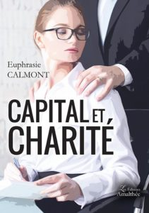Capital et Charité
