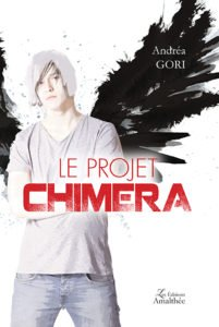 Le projet Chimera