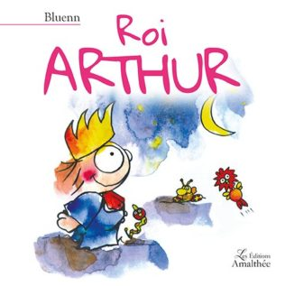 Roi Arthur