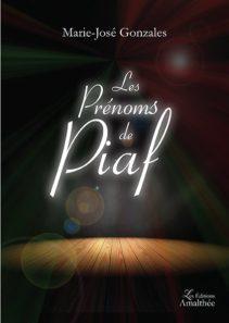 Les prénoms de Piaf