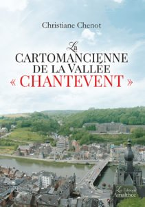 La cartomancienne de la Vallée Chantevent