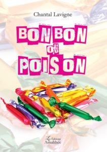 Bonbon ou poison