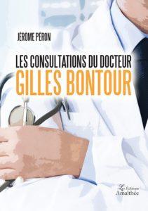 Les consultations du docteur Gilles Bontour