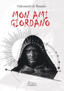 Mon ami Giordano