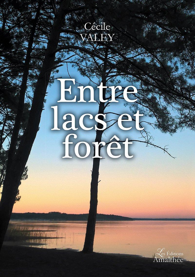 Entre lacs et forêt (Décembre 2017)
