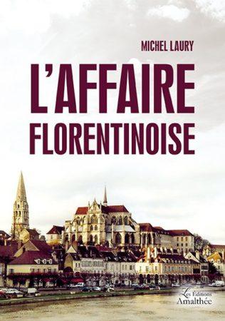 L'affaire florentinoise
