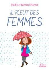 Il pleut des femmes