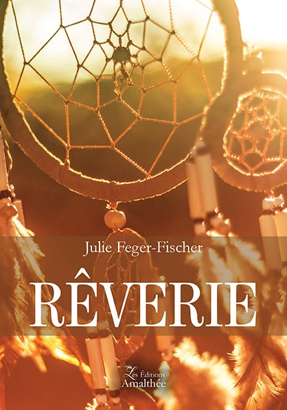 18/11/2017 – Rêverie par Julie Feger-Fischer