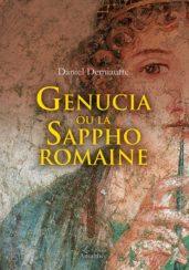 Genucia ou la Sappho romaine