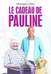 Le cadeau de Pauline