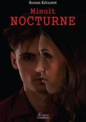Minuit Nocturne