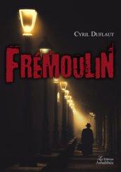 Frémoulin