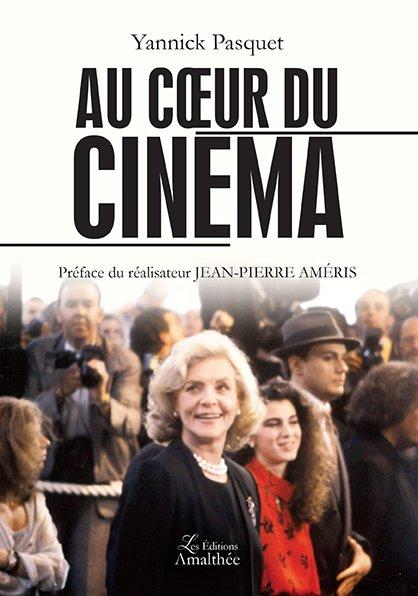 Au Cœur du Cinéma (Novembre 2017)