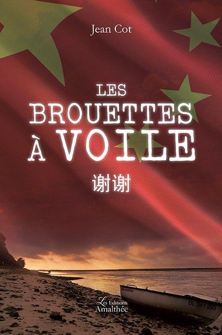 10/11/2017 – Les brouettes à voile par Jean Cot