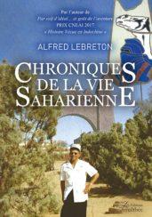 Chroniques de la vie Saharienne