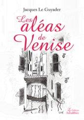 Les aléas de Venise