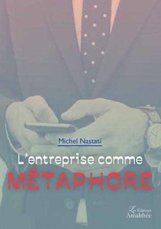 L'entreprise comme métaphore