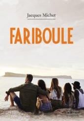 Fariboule