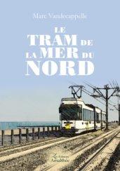 Le tram de la mer du nord