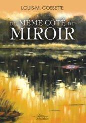 Du même côté du miroir