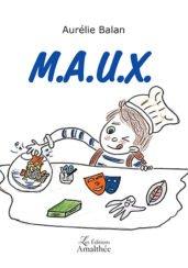 M.A.U.X