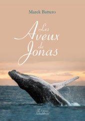 Les Aveux de Jonas