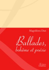 Ballades, bohême et poésie