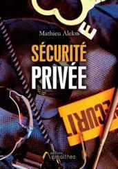 Sécurité privée