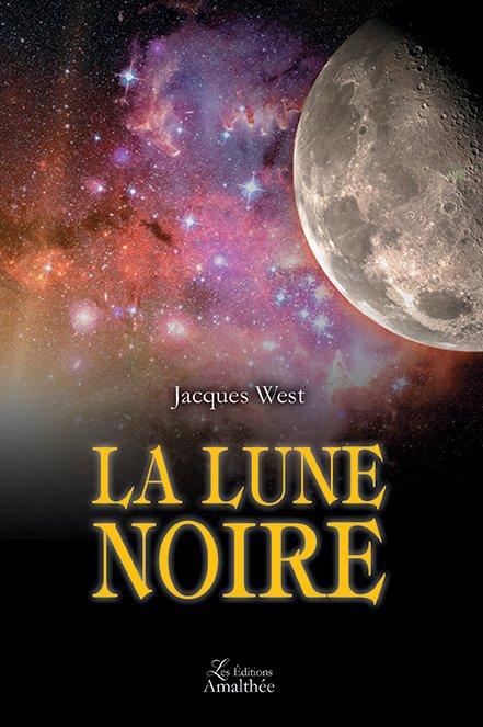 10/11/2018 – La Lune noire par Jacques West