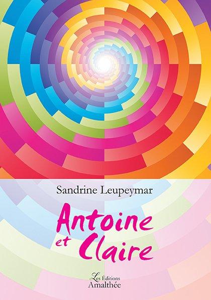 Antoine et Claire (Avril 2018)