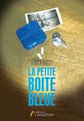 La petite boîte bleue