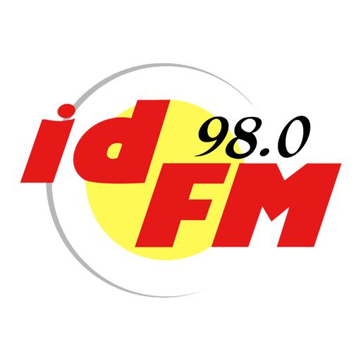 idfm-logo