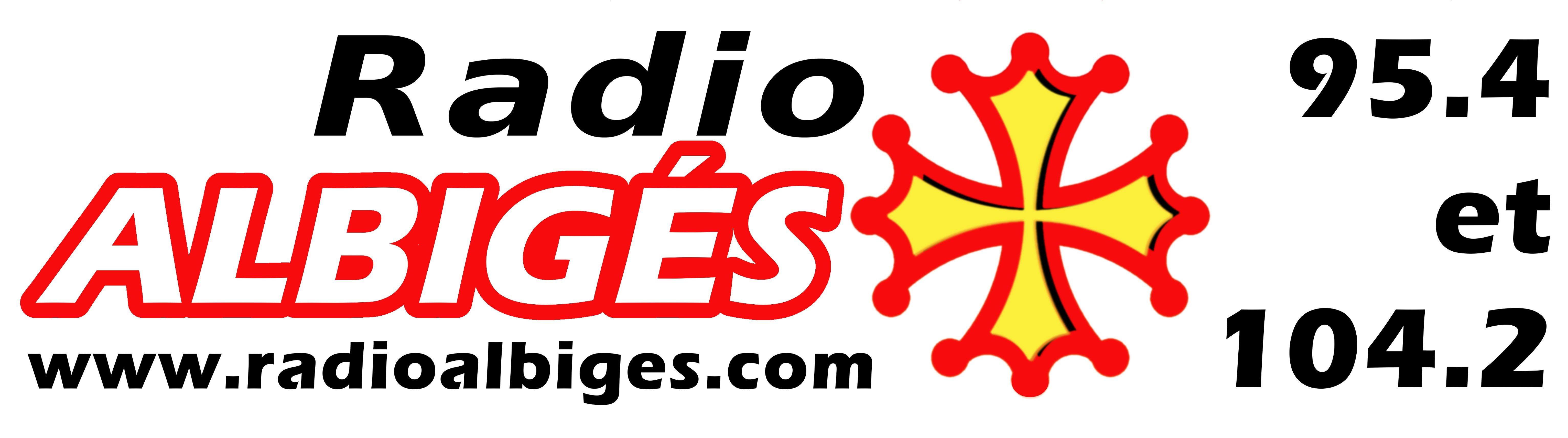 logo-albiges-2015