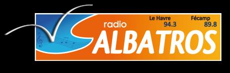 logo-radio-albatros