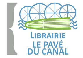 logo_canal