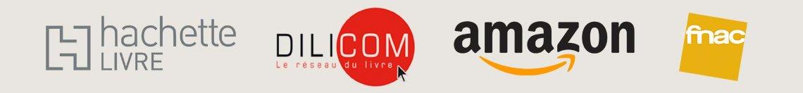 logos-hachette-dilicom-amazon-fnac