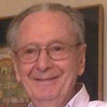 Michel Laury