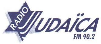 radio-judaicajpg1