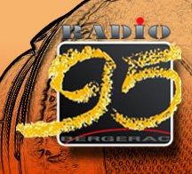 radiobergerac95-logojpg